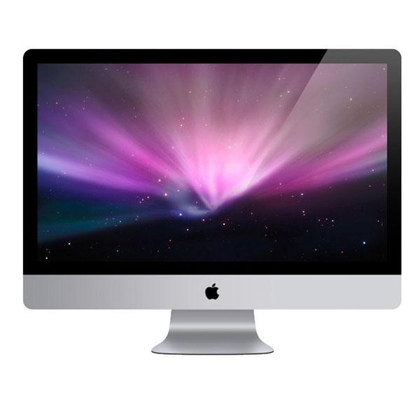 Osta käytetty, mac Pro - VihreäOmena Osta käytetty, mac mini - VihreäOmena